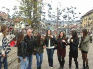 Sarajevo Mostar